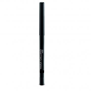 524 Ūdensnoturīgs acu zīmulis