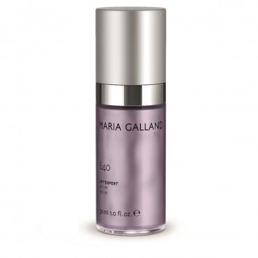 Maria Galland 640 Lift'Expert serums 30ml