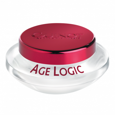 Guinot Age logic krēms 50ml