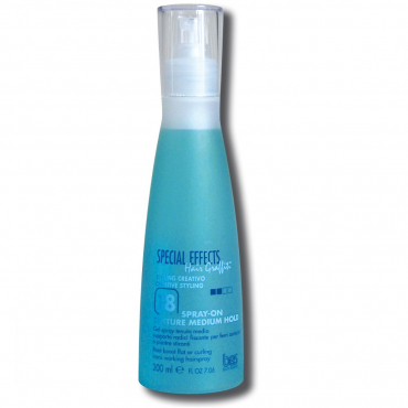 Spray - On texture želeja nr.18 200ml