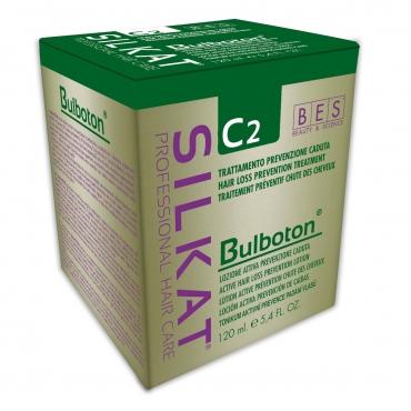C2 Bulboton serums ampulās 12x10ml