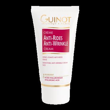 Guinot Anti wrinkle krēms 50ml