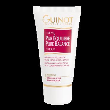 Guinot Pure balance krēms 50ml