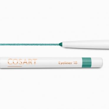 Ūdensnoturīgs acu zīmulis No 18