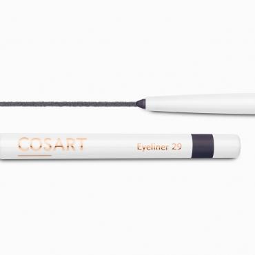 Ūdensnoturīgs acu zīmulis No 29