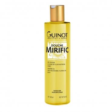 Guinot Mirific dušas želeja 300ml