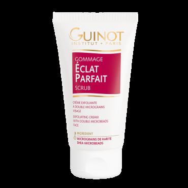 Guinot Perfect radiance exfoliating pīlinga krēms 50ml