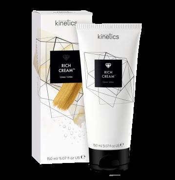 Kinetics krēms rokām Rich Cream 150 ml