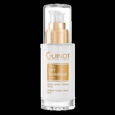Guinot Lift summum serums 30ml