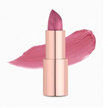 Lūpu krāsa Elegance No 3013
