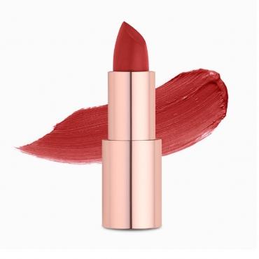 Lūpu krāsa Elegance No 3016