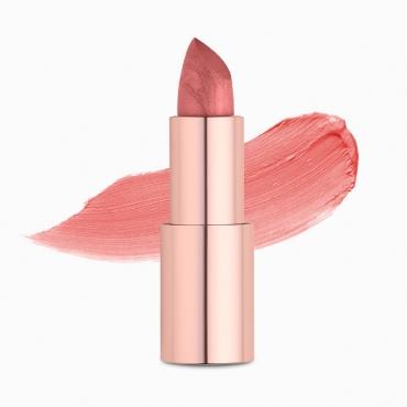 Lūpu krāsa Elegance No 3017
