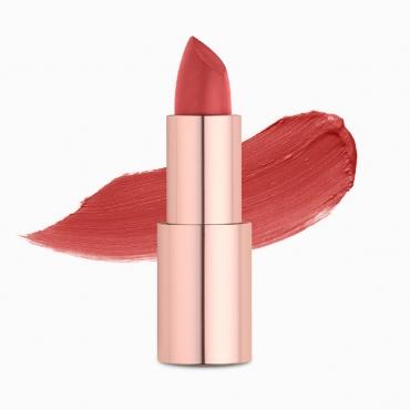 Lūpu krāsa Elegance No 3018