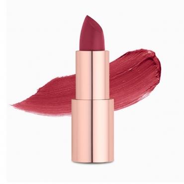 Lūpu krāsa Elegance No 3020