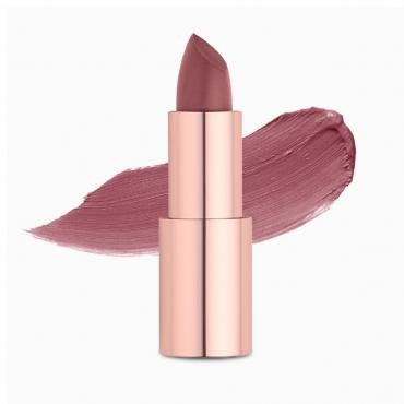 Lūpu krāsa Elegance No 3023