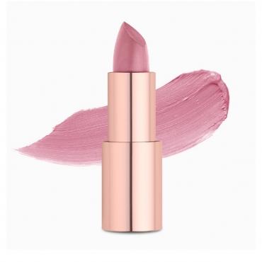 Lūpu krāsa Elegance No 3024