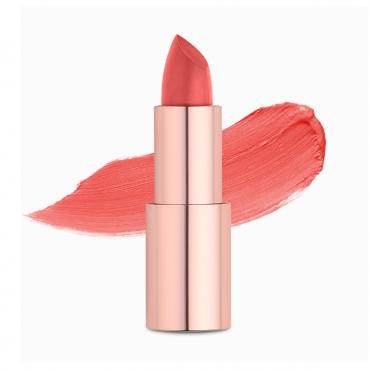 Lūpu krāsa Elegance No 3031