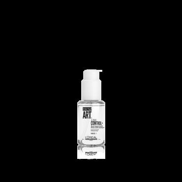 Liss control intensīvs matus nogludinošs serums 50ml