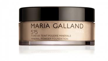 Maria Galland minerālais pūderis 515-25