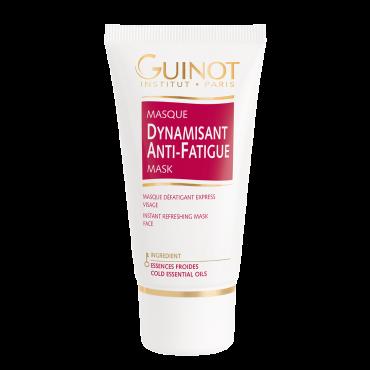 Guinot Dynamisant sejas maska 50ml
