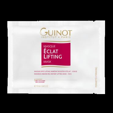 Guinot Eclat lift maska 19ml