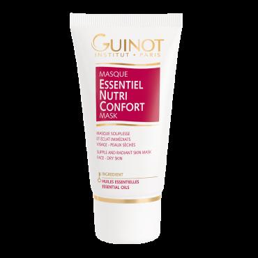 Guinot Essential nutri confort maska 50ml