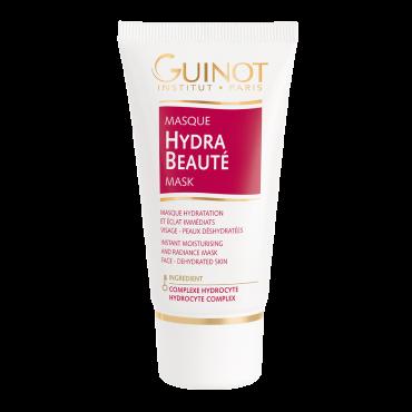 Guinot Hydra beaute maska 50ml