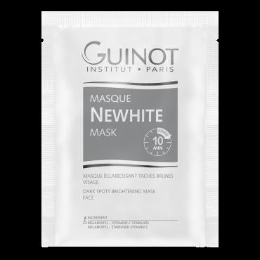 Guinot Newhite maska 7gb