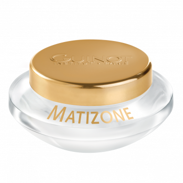 Guinot Matizone krēms 50ml
