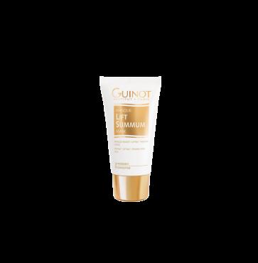 Guinot Lift Summum maska