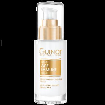 Guinot Age Immune serums