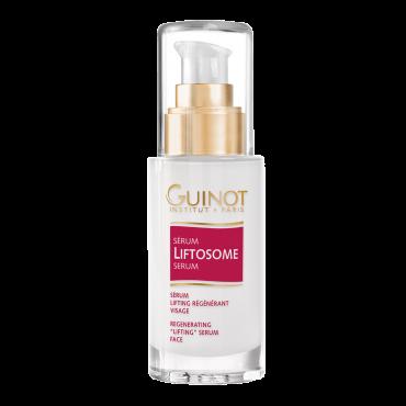 Guinot Liftosome serums 30ml