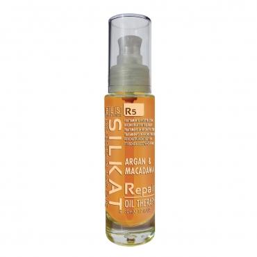 R5 Oil therapy eļļa PH6 50ml