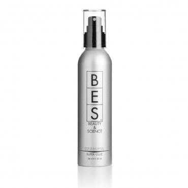 BES Super glue želejveida laka 200ml