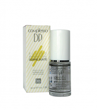 DP complesso fluīds 30ml
